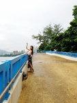01092018_Samsung Smartphone Galaxy S7 Edge_Golden Beach_Monique Yu00025