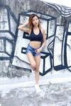24052020_Ma Wan_Monique Yu00007
