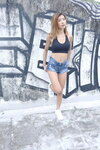 24052020_Ma Wan_Monique Yu00009