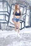 24052020_Ma Wan_Monique Yu00011