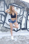 24052020_Ma Wan_Monique Yu00014
