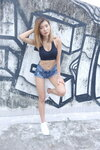 24052020_Ma Wan_Monique Yu00016