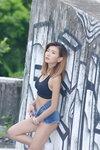 24052020_Ma Wan_Monique Yu00020
