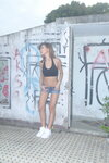 24052020_Ma Wan_Monique Yu00021