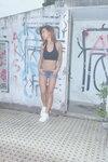24052020_Ma Wan_Monique Yu00024