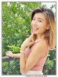 24052020_Samsung Smartphone Galaxy S10 Plus_Ma Wan_Monique Yu00010