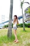 19072015_Ma Wan Beach_Moonbobo Cheng00002
