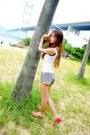 19072015_Ma Wan Beach_Moonbobo Cheng00005
