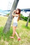 19072015_Ma Wan Beach_Moonbobo Cheng00006