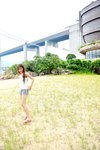 19072015_Ma Wan Beach_Moonbobo Cheng00009