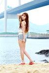 19072015_Ma Wan Beach_Moonbobo Cheng00015