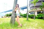 19072015_Ma Wan Beach_Moonbobo Cheng00101