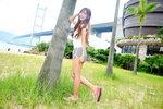 19072015_Ma Wan Beach_Moonbobo Cheng00103