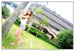19072015_Ma Wan Beach_Moonbobo Cheng00104