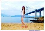 19072015_Ma Wan Beach_Moonbobo Cheng00108