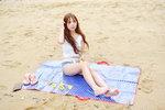 19072015_Ma Wan Beach_Moonbobo Cheng00121