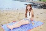 19072015_Ma Wan Beach_Moonbobo Cheng00130