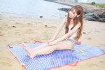 19072015_Ma Wan Beach_Moonbobo Cheng00131