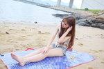 19072015_Ma Wan Beach_Moonbobo Cheng00132