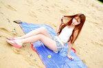 19072015_Ma Wan Beach_Moonbobo Cheng00136