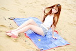 19072015_Ma Wan Beach_Moonbobo Cheng00137