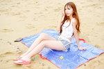 19072015_Ma Wan Beach_Moonbobo Cheng00138