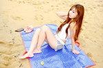 19072015_Ma Wan Beach_Moonbobo Cheng00141