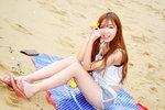 19072015_Ma Wan Beach_Moonbobo Cheng00144
