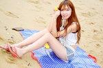19072015_Ma Wan Beach_Moonbobo Cheng00145