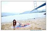 19072015_Ma Wan Beach_Moonbobo Cheng00149