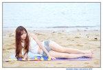19072015_Ma Wan Beach_Moonbobo Cheng00153