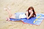 19072015_Ma Wan Beach_Moonbobo Cheng00166