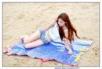 19072015_Ma Wan Beach_Moonbobo Cheng00168
