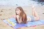 19072015_Ma Wan Beach_Moonbobo Cheng00176