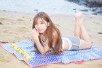 19072015_Ma Wan Beach_Moonbobo Cheng00177