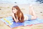 19072015_Ma Wan Beach_Moonbobo Cheng00178