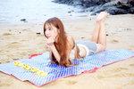 19072015_Ma Wan Beach_Moonbobo Cheng00179