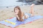 19072015_Ma Wan Beach_Moonbobo Cheng00180