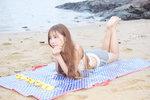 19072015_Ma Wan Beach_Moonbobo Cheng00181