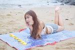 19072015_Ma Wan Beach_Moonbobo Cheng00182