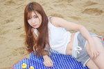 19072015_Ma Wan Beach_Moonbobo Cheng00185