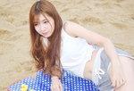 19072015_Ma Wan Beach_Moonbobo Cheng00187