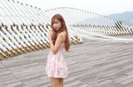 19072015_Samsung Smartphone Galaxy S4_Ma Wan Park_Moonbobo Cheng00009