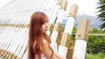 19072015_Samsung Smartphone Galaxy S4_Ma Wan Park_Moonbobo Cheng00014
