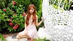 19072015_Samsung Smartphone Galaxy S4_Ma Wan Park_Moonbobo Cheng00021
