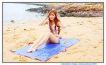19072015_Samsung Smartphone Galaxy S4_Ma Wan Park_Moonbobo Cheng00045