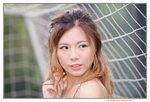 18062017_Ma Wan_Ning Szenga00155