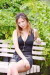 18062017_Ma Wan_Ning Szenga00014