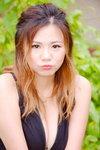 18062017_Ma Wan_Ning Szenga00023