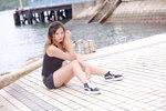 18062017_Ma Wan_Ning Szenga00142